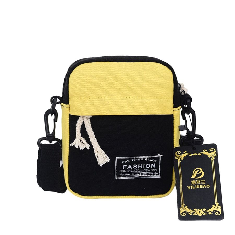 AULEAD нейлоновый тонкий кошелек женские кошельки Кошмар перед Рождеством черные женские сумки женский модный кавайный кошелек 200516