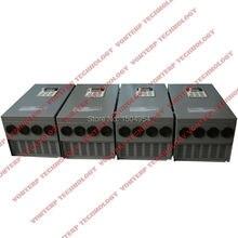 تردد العاكس ، 15000 واط (15KW) ، 380 فولت محول تردد متغير للتحكم العام محرك تيار متردد السرعة