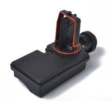 Air Intake Manifold Flap Adjuster Unit DISA Valve Repair Kit 11617544805 for BMW E46 E39 3/5 Series 5