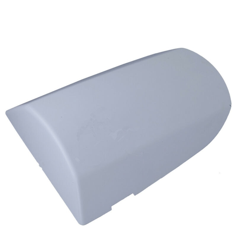 Motorcycle Motorbike Unpainted Rear Seat Cover Cowl For GSXR600 750 01-03 & GSXR1000 01-02