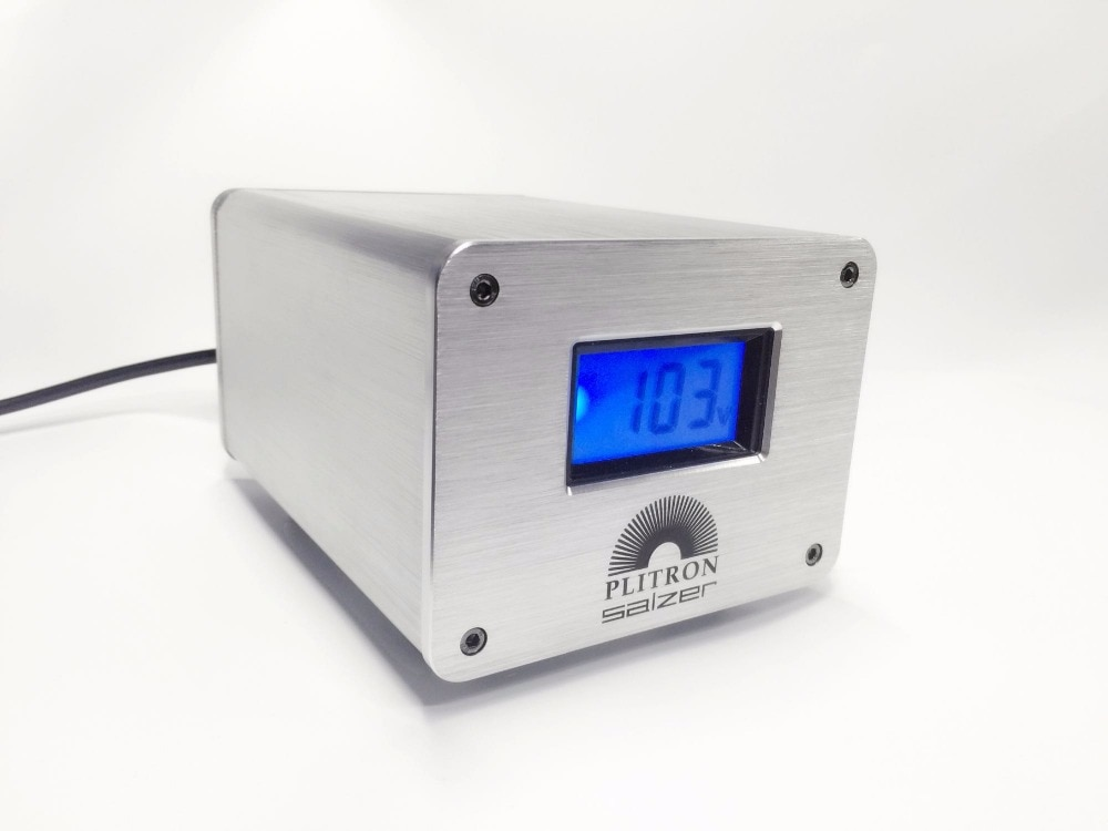 100 Вт анти-помех силовой изоляционный трансформатор 220 В до 100 в-115 в аудио оборудование источник питания
