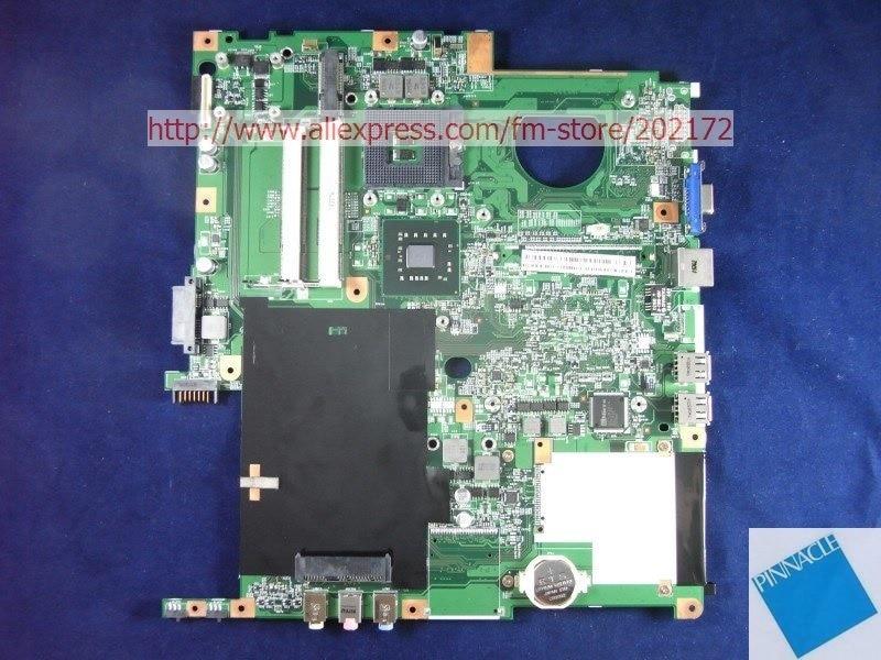 MBECU01001 اللوحة الأم لبوابة NS50 MB. Quil01.001 Homa MB 48.4Z401.01M