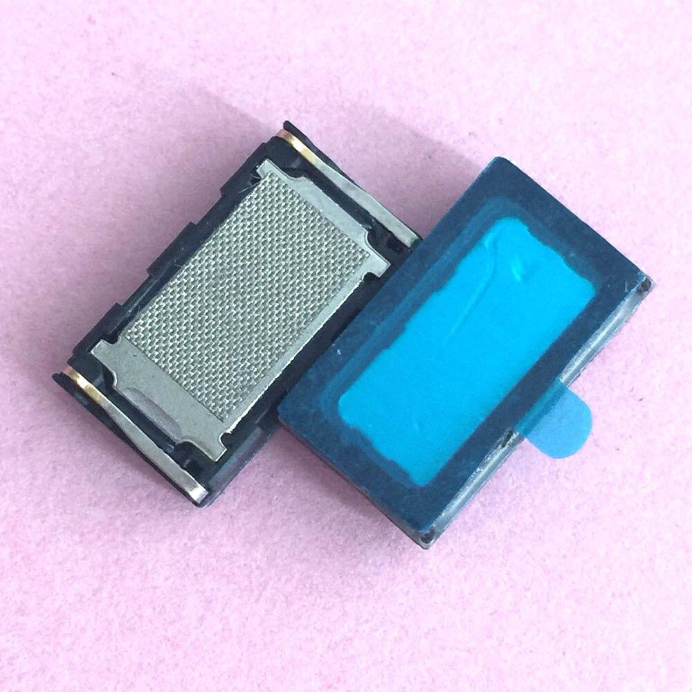 Para HTC uno M9 M9 + M9pw M9 más M9pt una E9 E9 + E9 más E9pt E9pw A55 altavoz timbre vibrador pieza de reparación