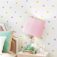 childrens room wallpaper girl bedroom princess room cartoon warm girl non woven pink wave children wallpaper
