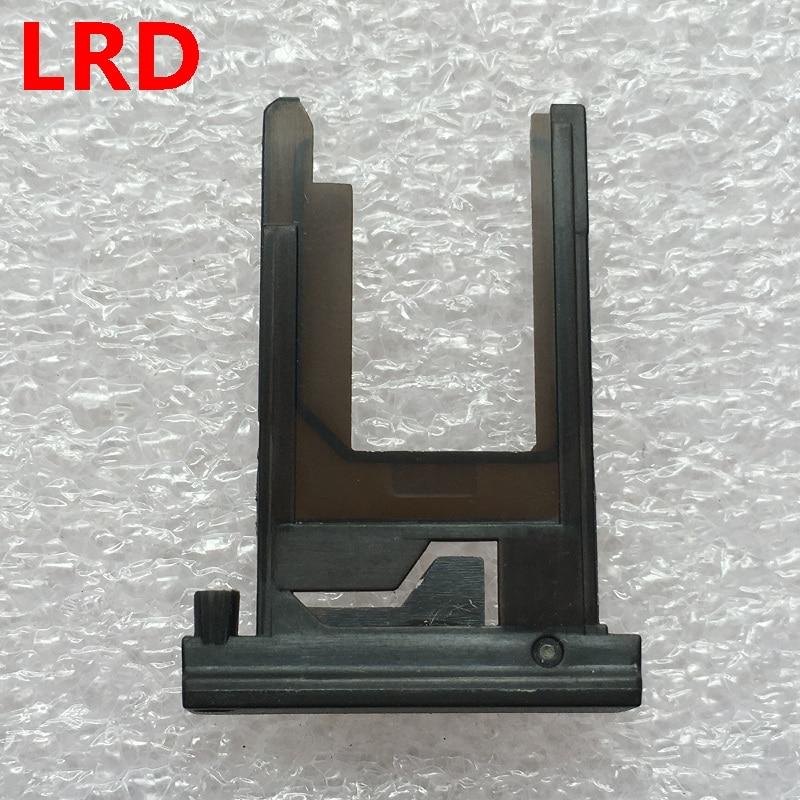 Nuevo original soporte para tarjeta SIM ranura para Lenovo ThinkPad T440 T440S T450 T460 T450S 00HN537 04X5345 negro