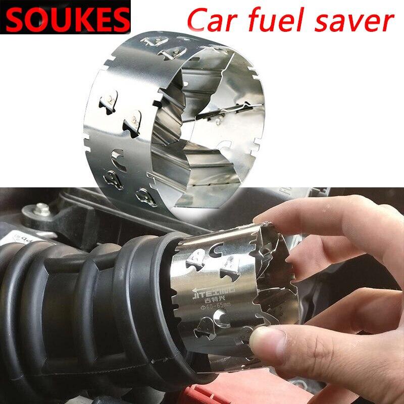 New Car Power Boost Turbocharger Fuel Saving Tool For Honda Civic 2006-2011 Accord Fit City CRV Volvo S60 XC90 V40 V70 V50 V60