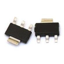 Super billig rohr ZXMP10A18G qualitätssicherung Hot SOT223 10PCS...