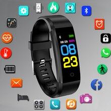 Sport étanche montres numériques femmes numérique électronique dames montre-bracelet pour femmes horloge dames montre-bracelet Hodinky Reloges