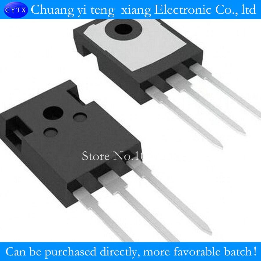 Chip IC de circuito integrado FGH30S130P 30S130P 5 unids/lote