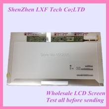 15,6 ''ЖК-матрица для Lenovo B590 E520 B550 Y550 G550 G650 Z570, ЖК-экран панели 1366*768 40PIN B156XW02 V.2 LP156WH4