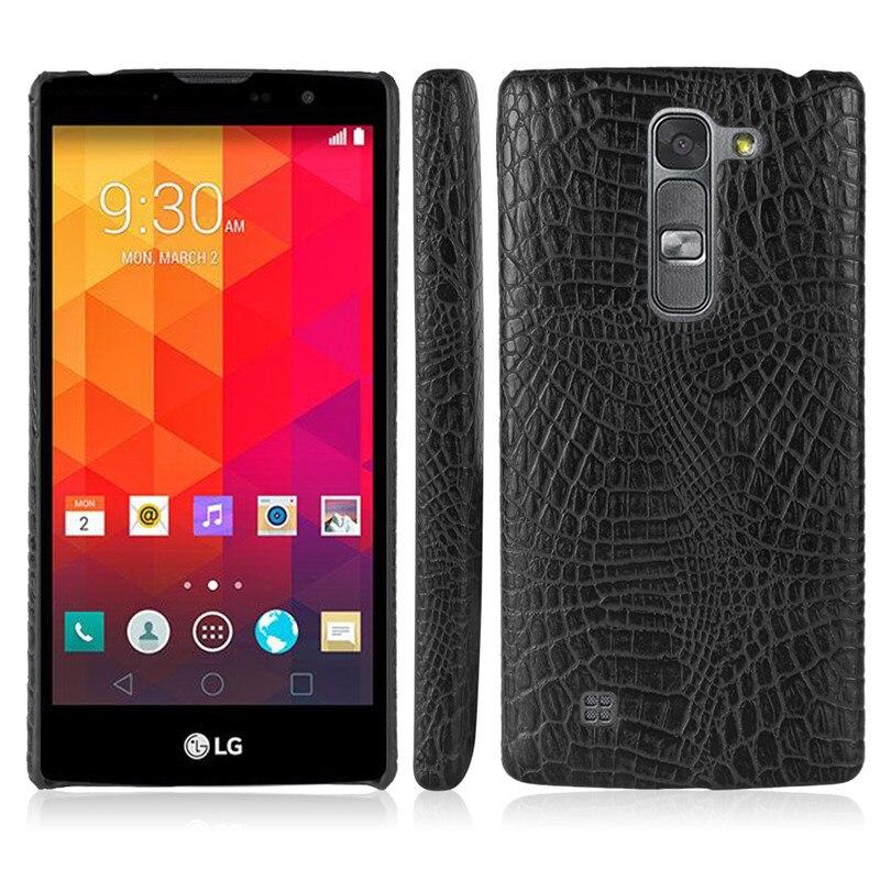 Чехол для LG Magna, чехол для LG Magna, жесткий пластиковый чехол для LG Magna LGMagna H502F H500F H525N H522Y H502, чехол