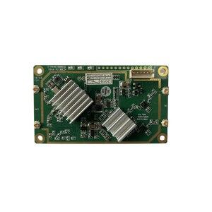 Image 2 - VONETS VM5G высокая мощность, 1200 м, беспроводная связь, 5,8G, двухдиапазонный Wi Fi модуль, Лифт, мониторинг HD видео, выделенная точка точка, трансвеститка