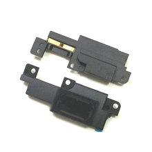 Nouveau haut-parleur haut-parleur pour Asus zenfone 2 Laser 5.5