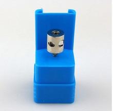 1Pc Dental High Speed pana air rotor Cartridge Ceramic Bearing/Turbine MINI Head compatible with NSK