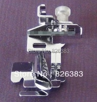 1pcs original quality electric and old domestic sewing machine presser foot no 2930729309 for singer brother janome toyota