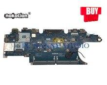 PCNANNY C7K68 0C7K68 ZAM70 LA-A901P لديل E5450 اللوحة المحمول SR23X I5-5300U DDR3L HD 5500 اختبار