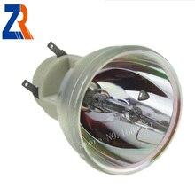 ZR lampe de projecteur originale 5811118715-SVV pour Vivitek D912HD/DH913