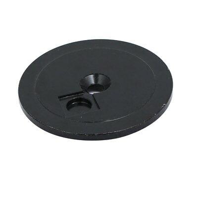 550W/750W Aluminum Piston Ring Plate for Oil Free Air Compressor