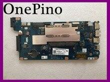 AIVP1/AIVP2 LA-C771P материнская плата для Lenovo 100-15IBY B50-10 материнская плата для ноутбука протестированная Рабочая