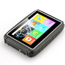 IPX7-4.3 pouces HD 8 go interne étanche   Navigateur Bluetooth GPS moto + Windows CE 6.0 + cartes, nouvelle collection