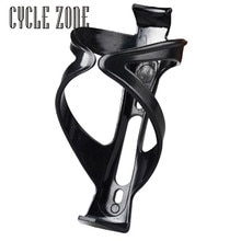 Plein air dynamique chaude! vélo vélo de montagne route vélo porte-bouteille deau Cages support Mar22