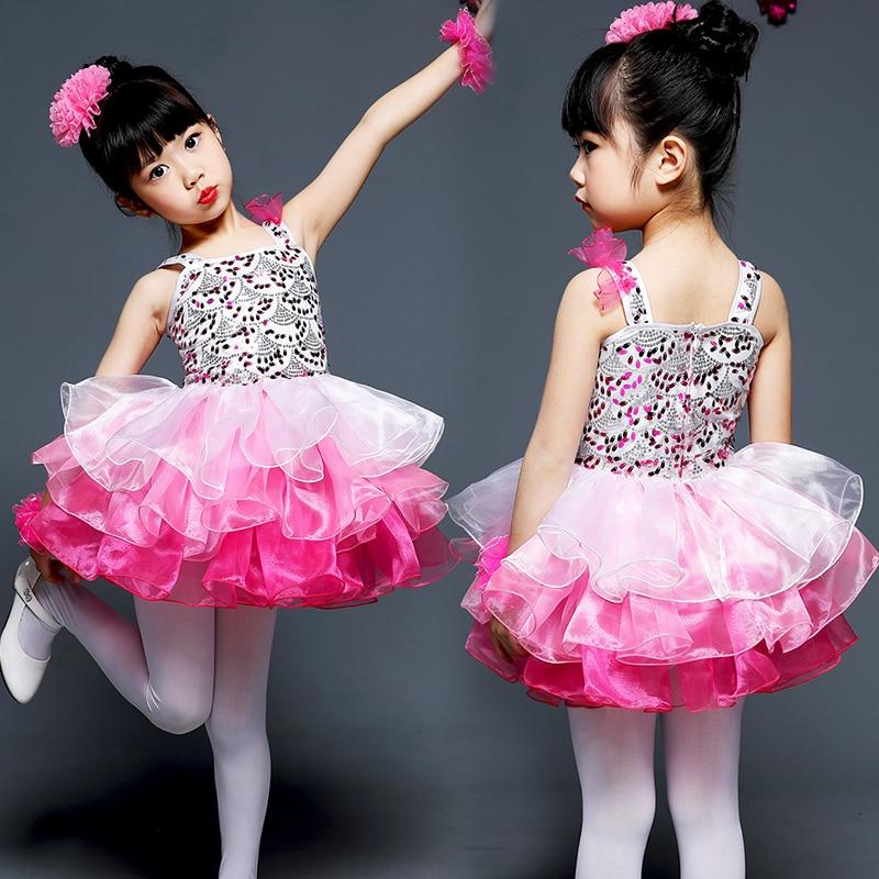 balletto-delle-ragazze-di-balletto-per-i-bambini-della-ragazza-jazz-costumi-di-danza-per-le-ragazze-di-danza-prestazioni-ragazza-costume-di-scena-dancewear