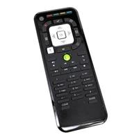 90new original rc223430401b remote control for hp