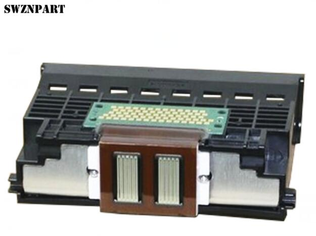 QY6-0055 QY6-0055-000 cabezal de impresión de la cabeza de la impresora Canon 9900i i9900 i9950 iP8600 iP8500 iP9100