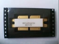 MRFE6VP61K25H MRFE6VP61K25 MRFE6VP61K25HR MRFE6VP61K25HR5 MRFE6VP61K25HR6 1,8-600 MHz 1250 W 1 piezas