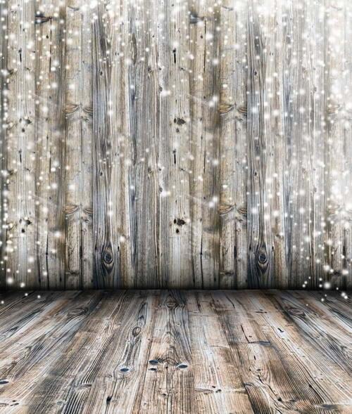 Виниловый фон для фотосъемки обои деревянный пол на заказ фото реквизит фоны для фотостудии пол-221