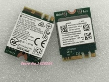 SSEA Original nouveau Realtek RTL8723BE 802.11bgn 300 Mbps sans fil Wifi NGFF carte pour IBM E450 E455 FRU 04X6025