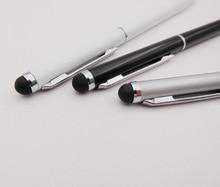 Gros stylos à tablette 200 pièces beaucoup personnalisé avec votre nom de magasin ou logo marque gratuite meilleurs cadeaux dentreprise prix danniversaire