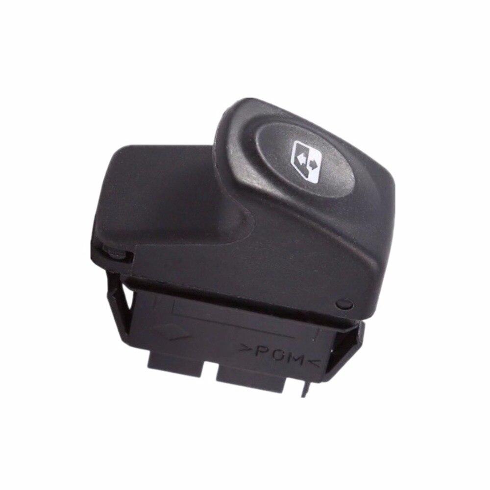 7700838101 interruptor da janela do carro para renault/clio ii/megane i