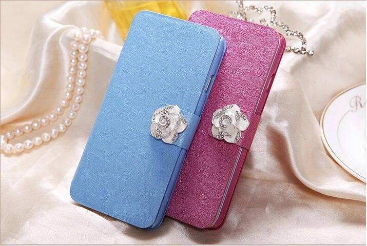 S3 For Letv Le 2 X620 LeEco Le2 X520 x527 Flip Leather Case Cover For LeEco Le 2 Pro X621 X625 Le S3 X522 X622 X626 Phone Cases