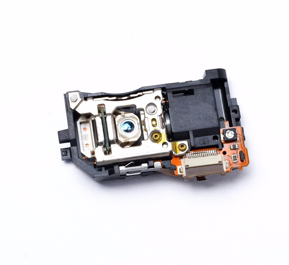 Запасные части для пионерского dvd-плеера PIONEER CDJ-100, лазерный объектив, блок оптического пикапа CDJ100
