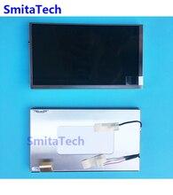 6.5'' inch TFT LCD display screen Panel PW065XS1(LF) PW065XS1