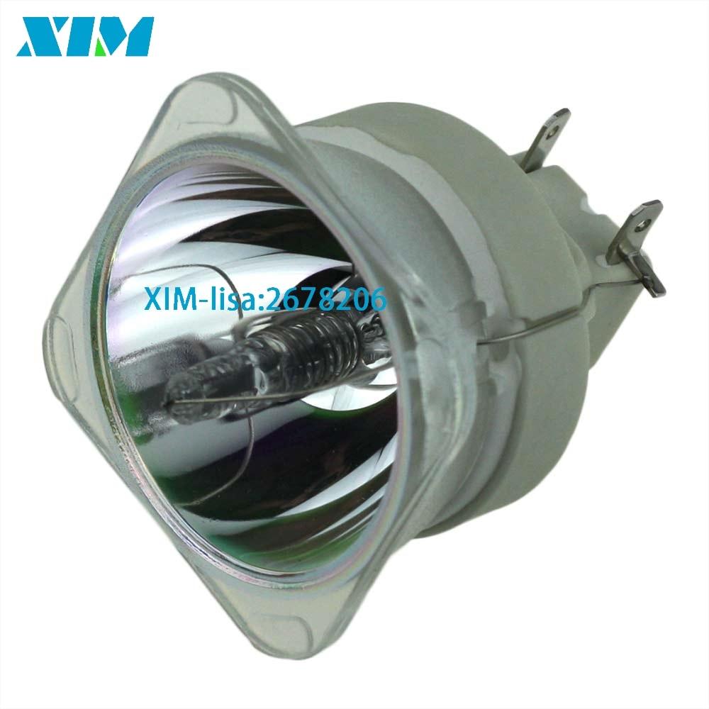 Замена лампы проектора 5J. J8805.001 для BenQ MH740 SH915 SX912