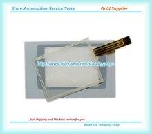 Nouveau Plus 700 2711P-RD8D 2711P-RDT7C écran tactile avec Film de protection