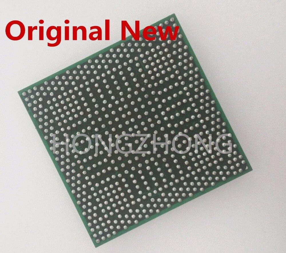 216-0809000 chip