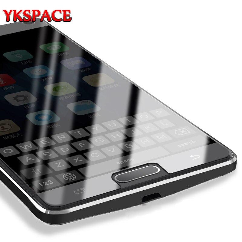 Protector de pantalla de vidrio templado frontal para Samsung Galaxy S4, Note...