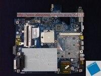 MBAPV02001 Motherboard for Acer aspire 5530 5530G JALB0 L01 LA-4171P