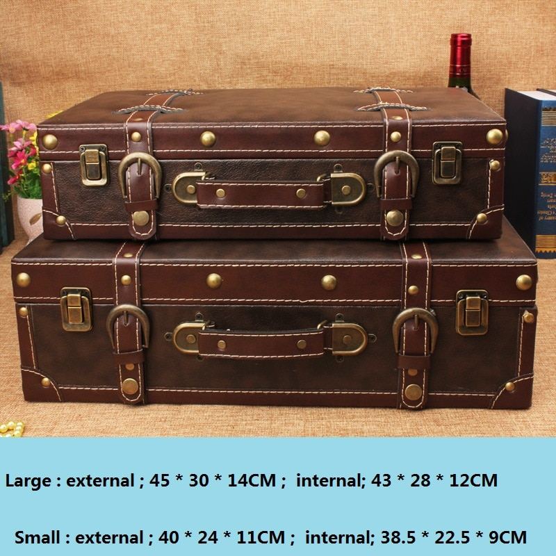 خشبي مربع تخزين مربع ماكياج المنظم ماكياج التخزين Joyeria كايكسا organizadora كايكسا Boite دي rangement Cajas organizadoras