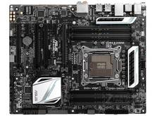 Asus X99-A/USB3.1 Desktop Motherboard LGA 2011-V3 DDR4 für I7 CPU USB2.0 USB3.0 128 GB X99 Original motherboards freies verschiffen