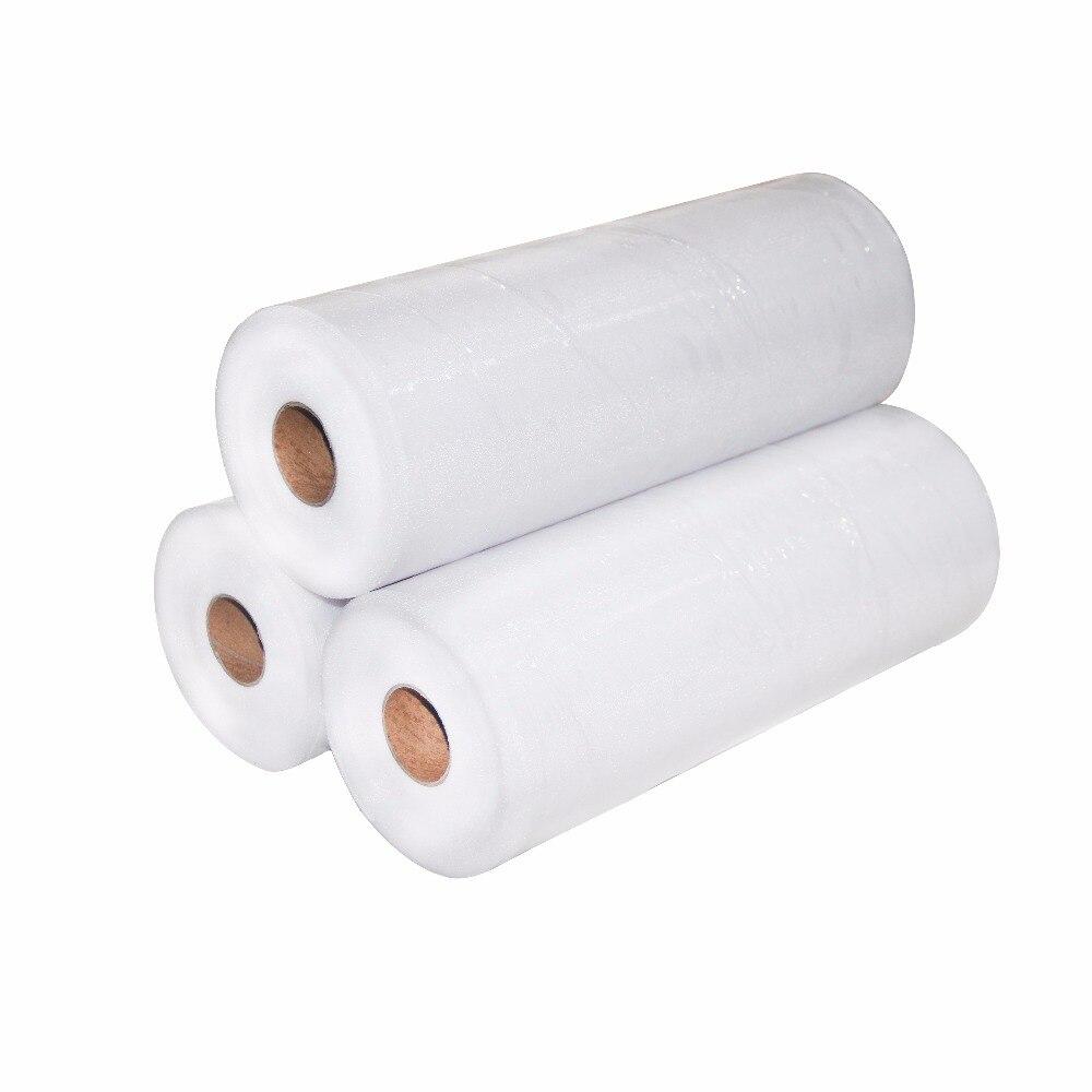 30 cm 100 metros tule rolls 12 polegada diy artesanato decorativo tule rolls spool para a decoração do casamento festa de evento