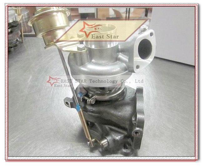 TD05-16G 49178-01470 49178 01470 Turbo Para Mitsubishi Lancer Evolution EVO 1 MR239345-3 1RVR VR4 Galant 1987-93 4G63N 2.0L 270HP