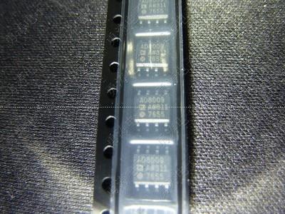 Envío gratuito AD8009 AD8009ARZ componentes