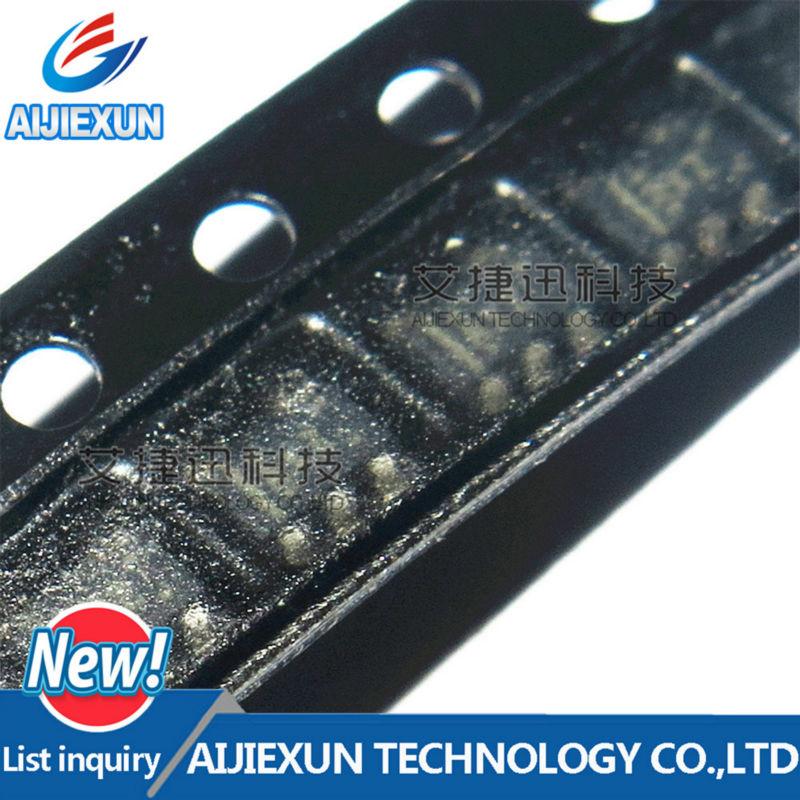 20 sztuk TPS79930DDCR jedwabiu ScreenAXZ SOT23-5 Regulator LDO Pos 3 V 0.2A 5-Pin TSOT-23 T/R w magazynie 100% nowy i oryginalny