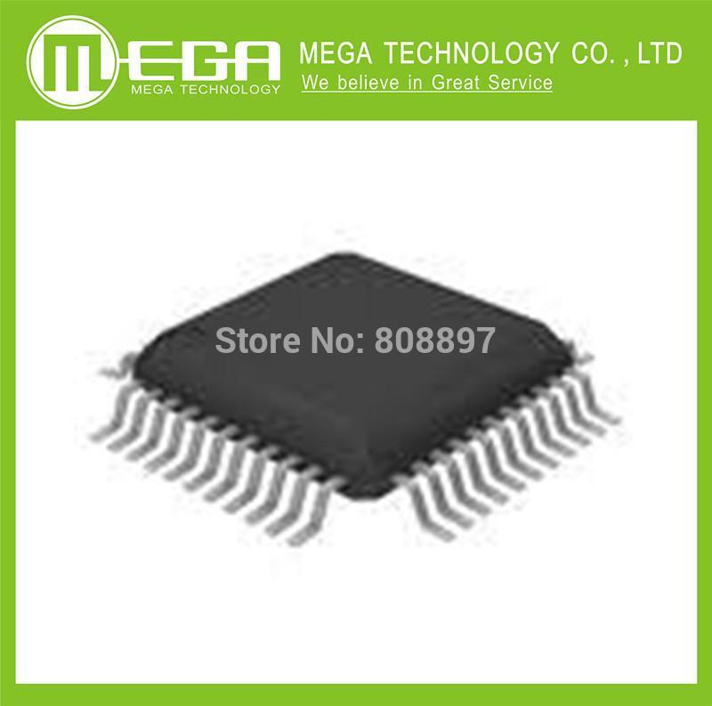 Chip controlador 10x HT1632C para placa de unidad matriz de puntos LED 256 kHz, envío gratis