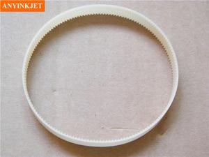 printer CR belt Mutoh CR belt for Mutoh RH2 VJ1604 1614 1604W 1638 1624 1698H 1618K 1618W 2606E RJ900C RJ8000 RJ8100 printer