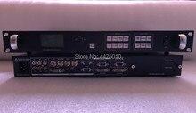 SDI/HDMI Video processor Compatible Novasta/LINSN LED Screen processor VIDEO or SDI/HD-SDI or VGA/DVI/HDMI Multi-interface input
